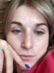Anastasiya, 22  , Haspra