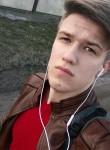 Artem, 19  , Georgiyevsk