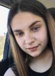 Tanya, 18  , Boryslav