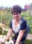 Valentina, 66  , Yoshkar-Ola