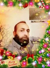 Yahia, 52, Turkey, Gaziantep