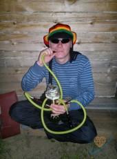 nil, 37, Russia, Usinsk