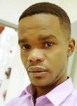 sean, 29  , Bulawayo