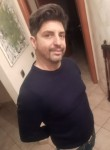 GIANNI, 42  , Genoa
