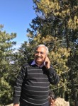 Dinesh Khanna, 65, Amritsar