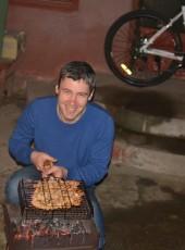 Andrey, 40, Ukraine, Odessa