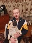 Aleksander, 25, Perm