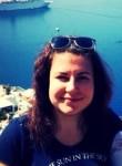 Elena, 34, Rostov-na-Donu