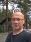 Shamil, 52  , Makhachkala