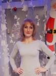 Natalya, 53  , Michurinsk