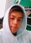 Pedro, 18  , Puebla (Puebla)