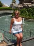 Elena, 56  , Midoun