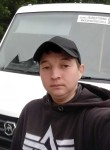 Anatoliy, 27  , Cheboksary