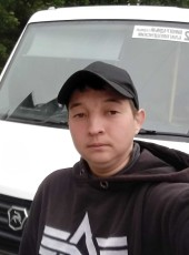Anatoliy, 27, Russia, Cheboksary