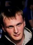 Dmitriy, 25  , Proletarsk