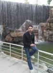 ماهر, 32  , Cairo