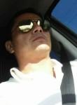 Carlos Villagran, 38  , Hermosillo (Sonora)