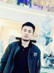 maksim, 24, Kirov (Kirov)