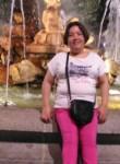 Elisabet, 38  , Don Benito