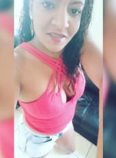 Geisy, 21, Brazil, Perdoes