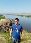 Aleksey, 32  , Ulan-Ude