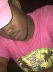 franck, 25  , Libreville