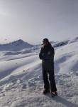 Arsen, 27, Makhachkala