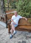 Konstantin, 43  , Adler