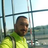 Francesco, 35  , Maracalagonis