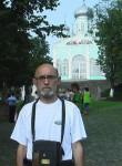 Nikolay, 64, Yenakiyeve