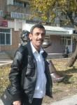 Artyom, 57, Yerevan