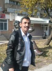 Artyom, 57, Armenia, Yerevan