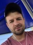 Max, 34  , Minsk