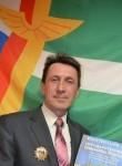 Vyacheslav, 52  , Ob