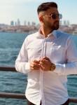 Emir, 25  , Istanbul