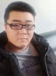 明山, 18  , Shouguang