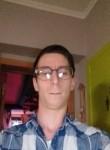 Yuri, 31  , Charleroi