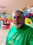Elden, 61  , Ridgewood
