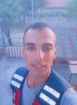 ridvan, 24  , Ankara