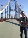 andrei, 36, Kiev