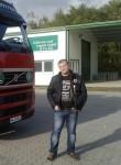 Kostya, 39, Salihorsk
