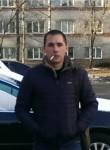Дима, 28 лет, Ковров