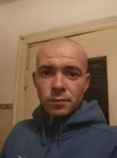владимир, 33, Ukraine, Kiev