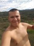 Manuel, 35  , Loja
