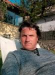 Marco, 50  , Rome