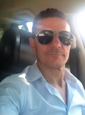 zen Paolo, 55, Italy, Brescia