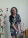 Natalya, 43  , Zhytkavichy
