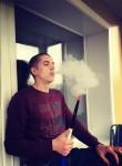 Vitaliy , 25, Irkutsk