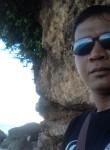 Anto, 33, Surabaya