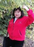 LarisaAlekseenko, 58, Melitopol
